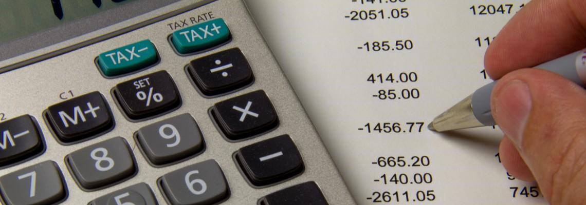 Presupuestos Proveedores