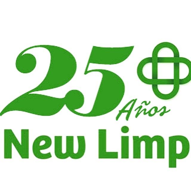 logo new-limp